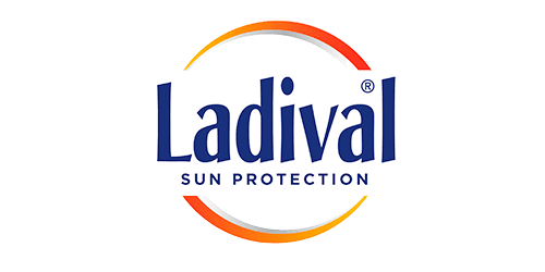 ladival-your-beauty