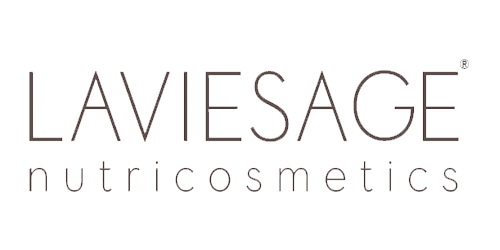 laviesage-your-beauty
