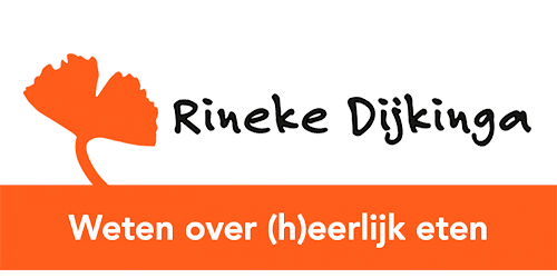 rineke-dijkinga-your-beauty