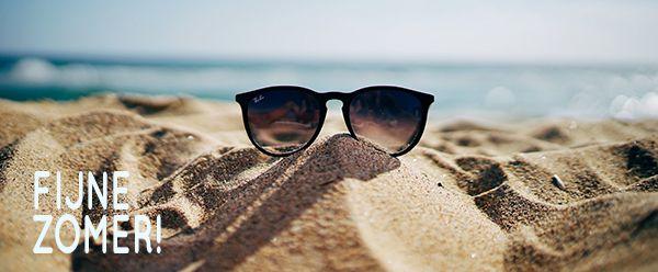 vakantiesluiting your beauty