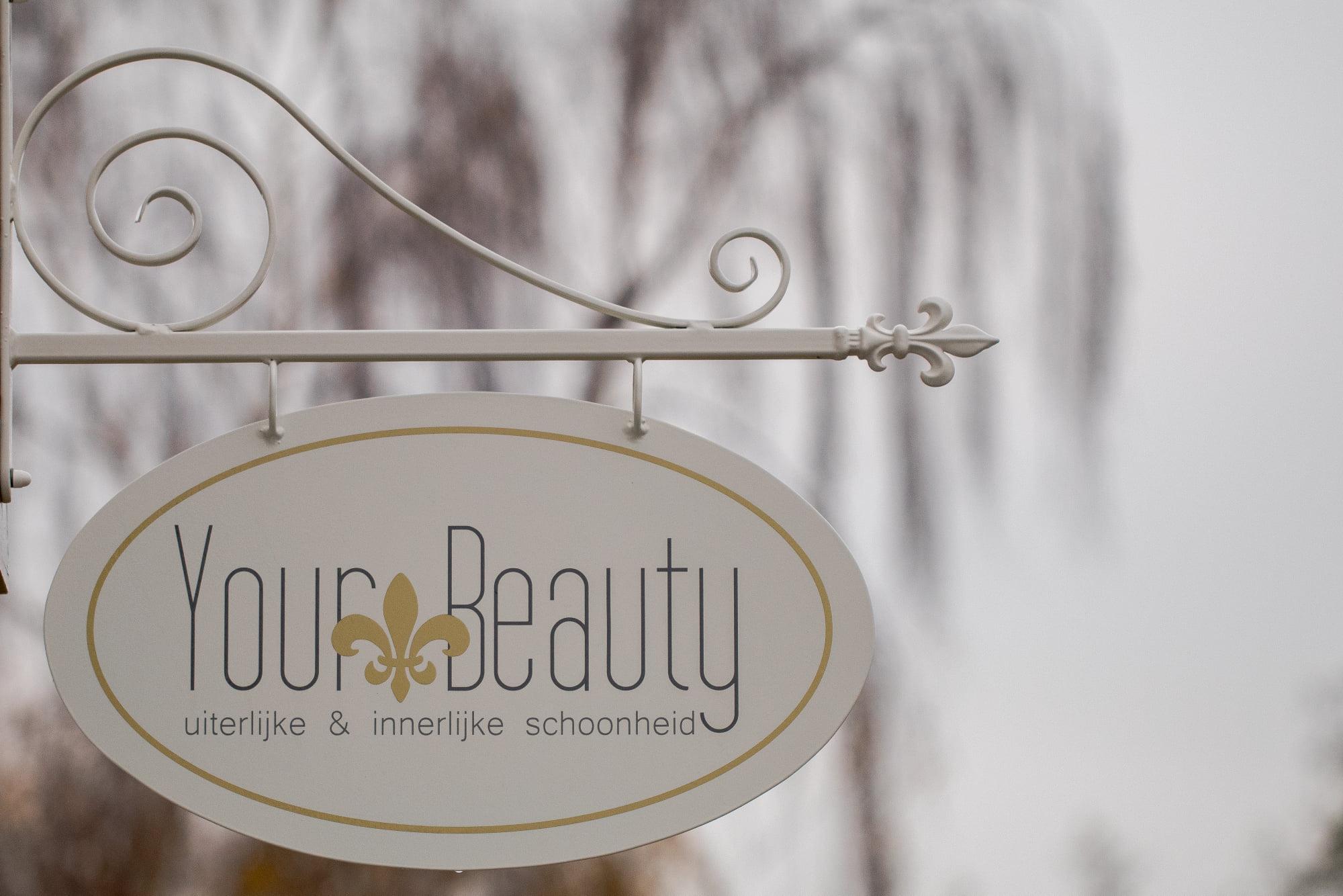 nanda wiersma schoonheidssalon your beauty steenwijk