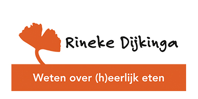 Your-beauty-steenwijk-rineke-dijkinga